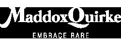 Maddox Quirke