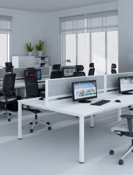 G4 Workstations