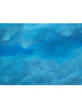 Susie Pecan – Dark Sky