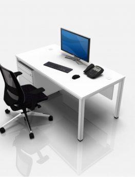 G4 Desk