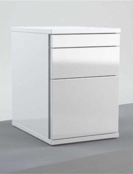 k2-pedestal
