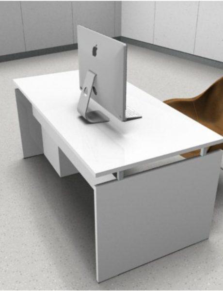 neo-panel-end-desk