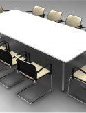 simplic-rectangular-meeting-table