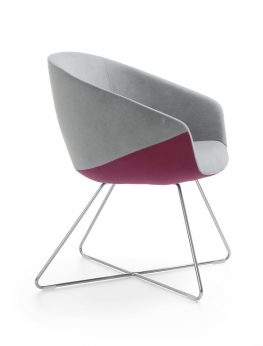 OCCO 290 Chair