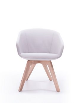 OCCO 720 Chair