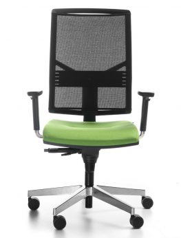 ELEVEN High Back Task Chair