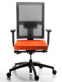 JOTT Task Chair