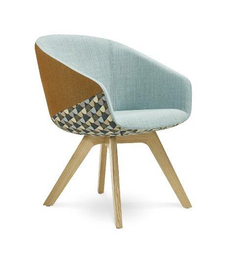 OCCO 720 Chair