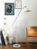 armstrong-unique-floor-standing-arc-vintage-lamp-01