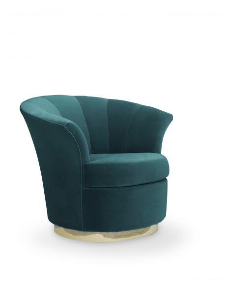 Besame Chair