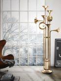 botti-floor-handmade-brass-lamp-01