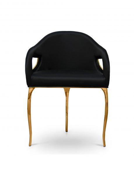 Chandra Dining Chair