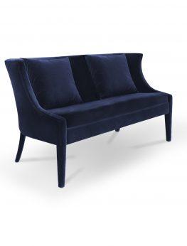 CHIGNON Sofa