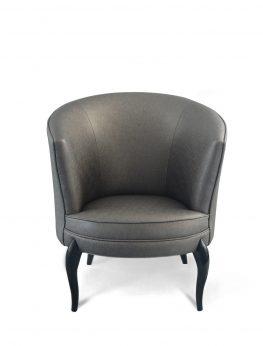 DÉLICE Chair