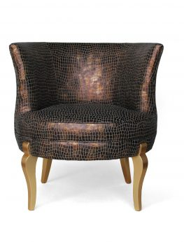 DELICIOSA Chair
