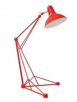 DIANA XL Floor Lamp