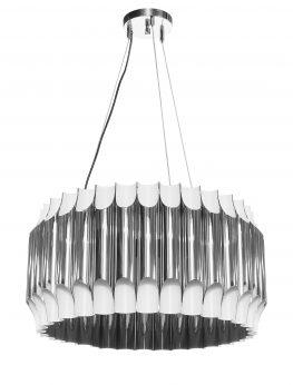 GALLIANO Suspension Lamp