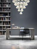 delightfull_hanna-suspension-hanging-pendant-classic-multi-light-lamp-living-room