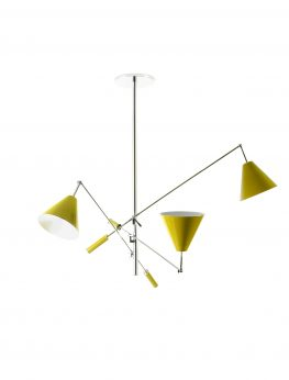 delightfull_sinatra_suspension-customized-glossy-yellow-hanging-custom-lamp
