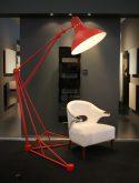 diana-floor-giant-colorful-loft-studio-vintage-industrial-lamp-04