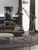 diana-floor-giant-colorful-loft-studio-vintage-industrial-lamp-05