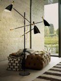 duke-floor-handmade-lamp-01