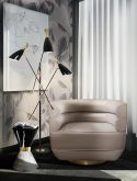 duke-floor-handmade-lamp-04
