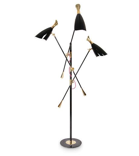 duke-floor-handmade-lamp-detail-01