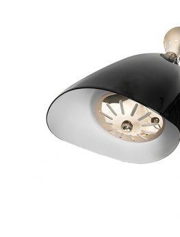 duke-floor-handmade-lamp-detail-02