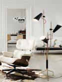 evans-unique-floor-standing-bar-vintage-lamp-01