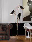 evans-unique-floor-standing-bar-vintage-lamp-03