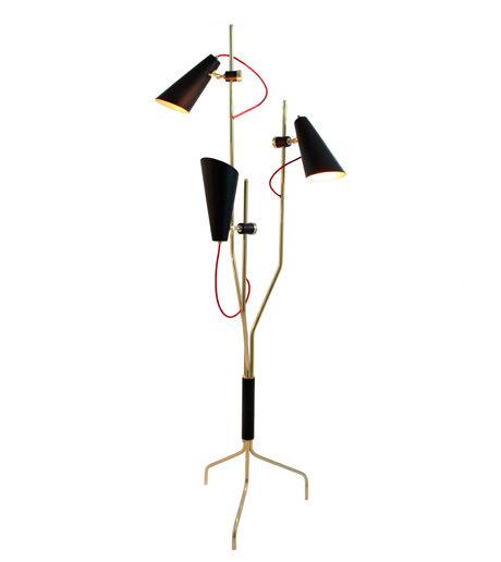 evans-unique-floor-standing-bar-vintage-lamp-detail-01