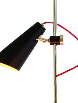 evans-unique-floor-standing-bar-vintage-lamp-detail-05