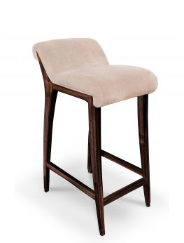INCANTO Bar Stool