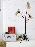 jackson-unique-floor-standing-music-studio-vintage-lamp-01