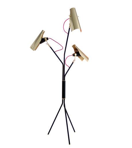 jackson-unique-floor-standing-music-studio-vintage-lamp-detail-01