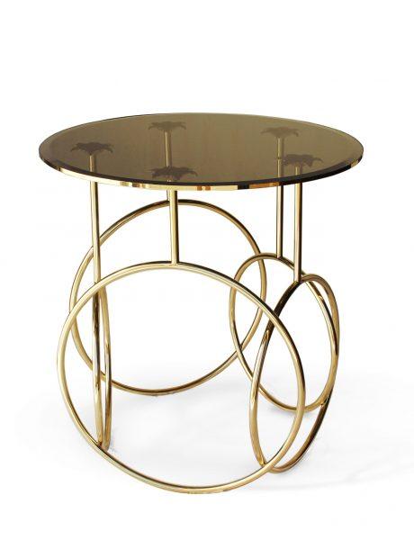 Kiki Side Table
