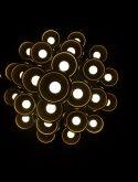 maison-et-objet-paris-2015-delightfull-unique-lamps-07-hanna-suspension-lamp