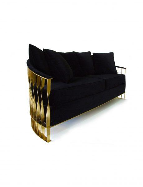 mandy-sofa-1b