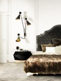 simone-wall-lamp-02