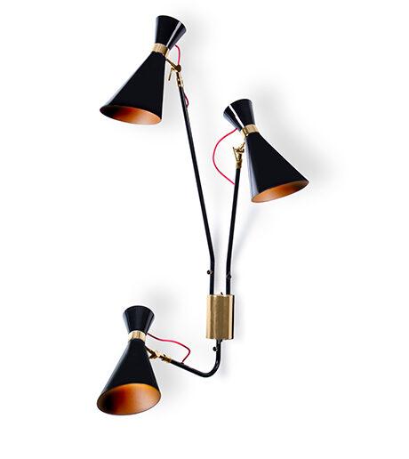 simone-wall-lamp-detail-01