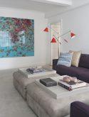 sinatra-unique-floor-standing-living-room-vintage-lamp-06