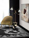 sinatra-unique-floor-standing-living-room-vintage-lamp-08