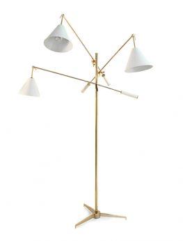 SINATRA Floor Lamp