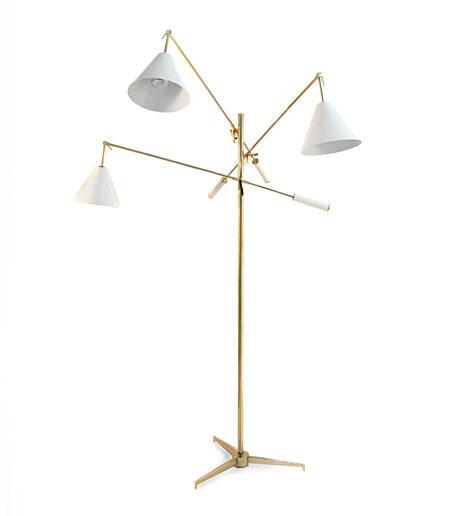 sinatra-unique-floor-standing-living-room-vintage-lamp-detail-01