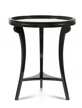 5th Side Table