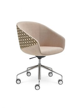 OCCO 5R Chair
