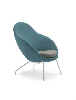 VIENI 202 Chair