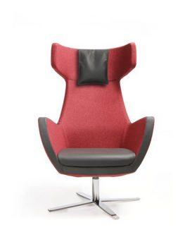 Umm 103 Chair