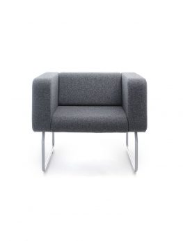 LEGVAN 421 Chair